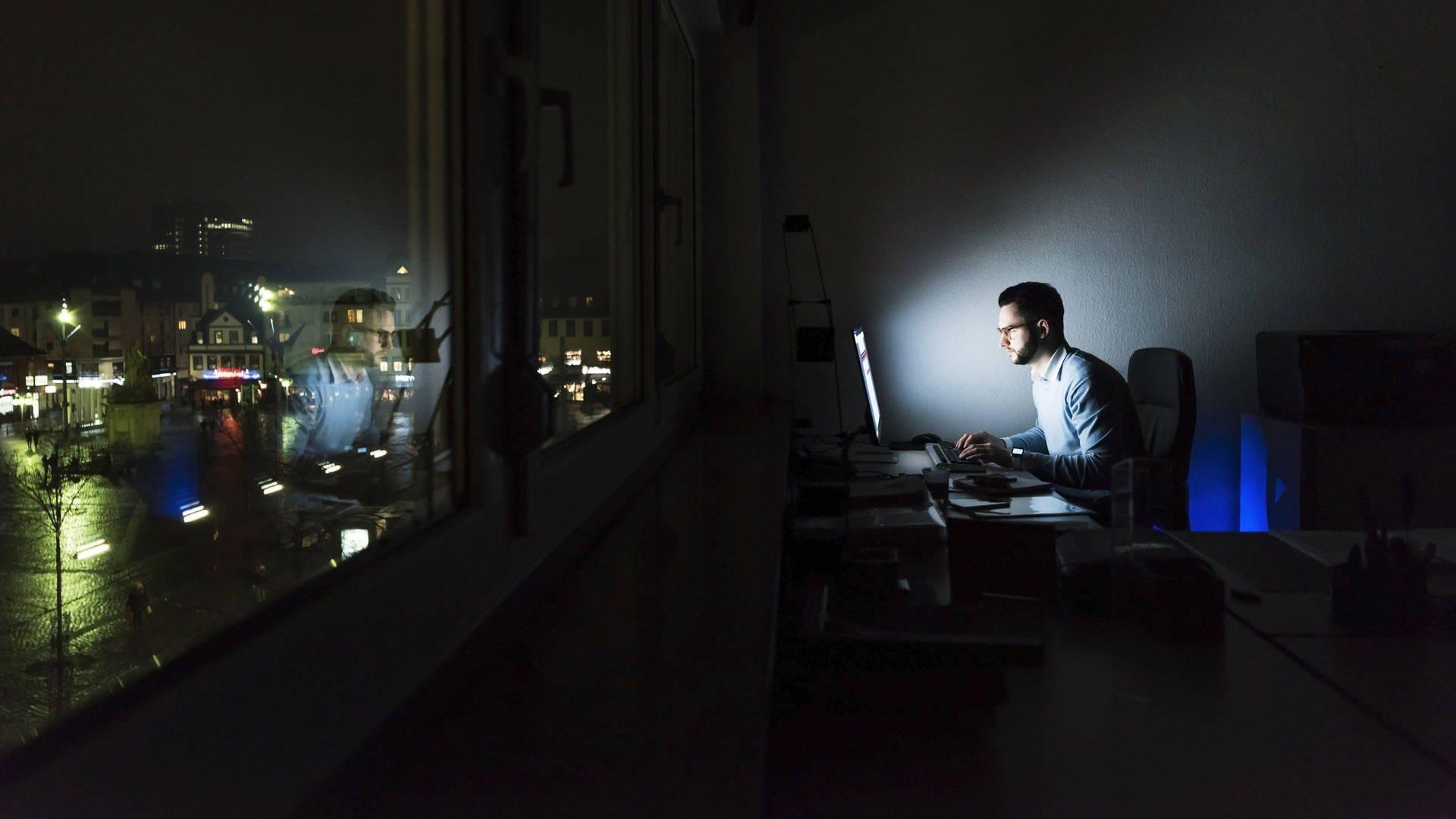 Von der Leidenschaft für einen einsamen Job: ÜbersetzerInnen
