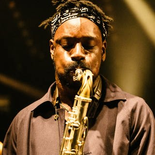 Shabaka Hutchings (Foto: picture-alliance / Reportdienste, Picture Alliance)