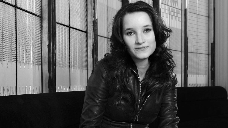 Anna Prohaska 2018 (Foto: Imago, tagesspiegel)