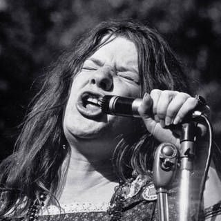 Janis Joplin (Foto: Imago, Cinema Publishers Collection/ The Hollywood Archive 33962355THA)