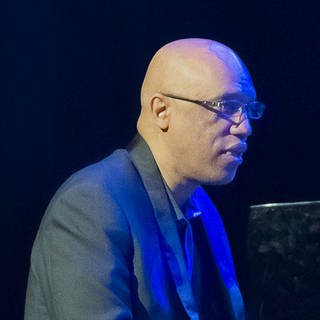 Billy Childs (Foto: picture-alliance / Reportdienste, Picture Alliance)