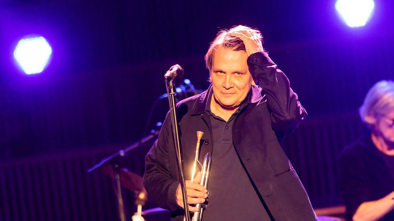 Sven Regener (Foto: Imago, POP-EYE / Ben Kriemann)