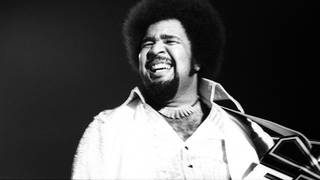 George Duke (Foto: picture-alliance / Reportdienste, Picture Alliance)