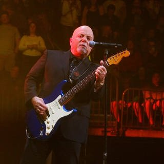Billy Joel (Foto: Imago, ZUMA Wire)