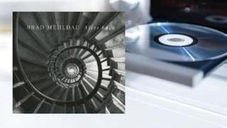 CD-Cover von Brad Mehldau - After Bach (Foto: SWR, Label: Nonesuch Records -)