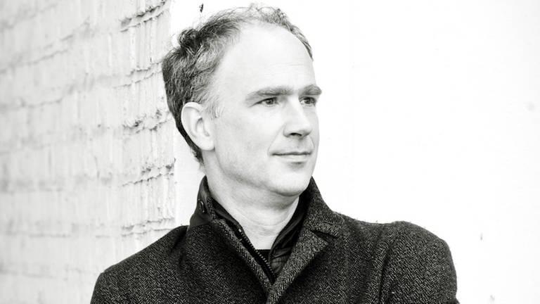 Florian Donderer (Foto: ard-foto s1)