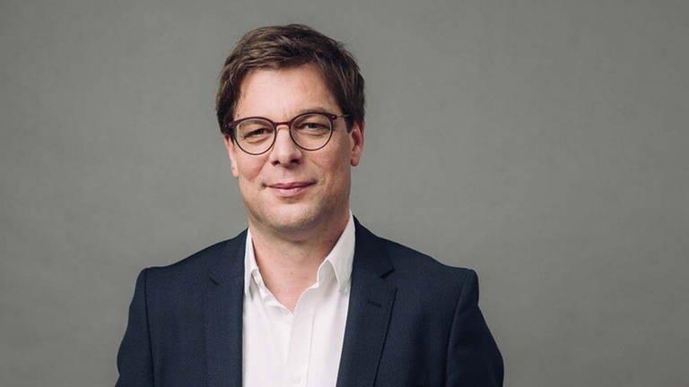 Axel Brüggemann, Porträt (Foto: Privat)