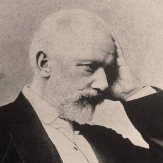 Peter Ilich Tchaikovsky (Foto: picture-alliance / Reportdienste, Picture Alliance)