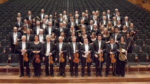 Deutschlands innovativstes Orchester kommt aus Reutlingen