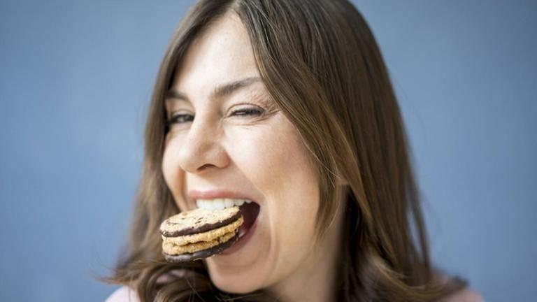 Lebensmittel in flüssiger Ernährung verboten