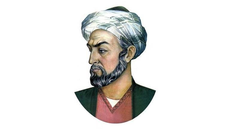 Der Universalgelehrte Ibn Sina, auch bekannt als Avicenna, lebte von 980 bis 1037. (Foto: picture-alliance / dpa, picture-alliance / dpa - CPA Media Co.)