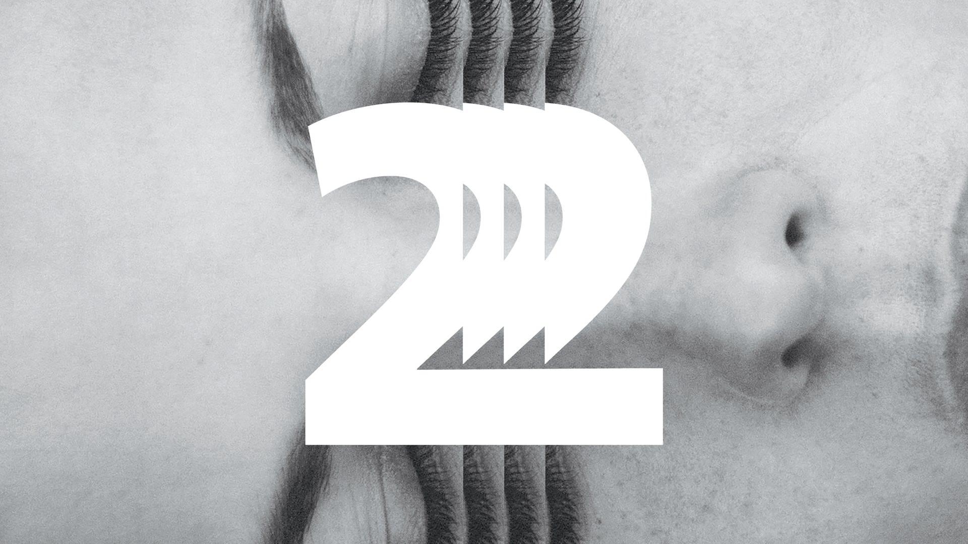Swr2.De Programm