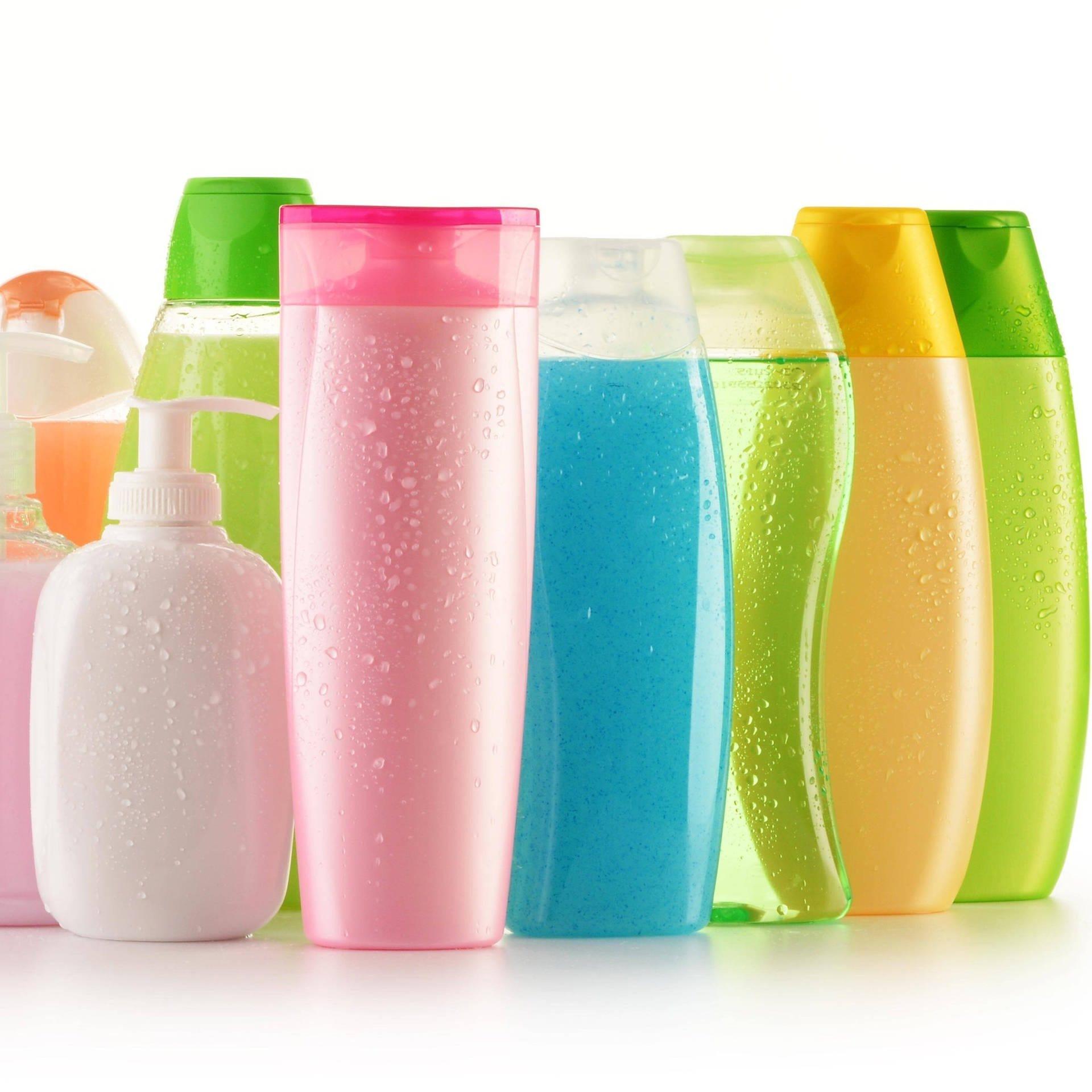Gefahr in Plastik und Kosmetik – Wenn Chemikalien wie Hormone wirken