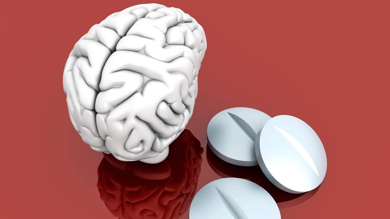 Bei der Psycholyse wollen Therapiewillige mithilfe von Ecstasy oder LSD tiefe Schichten des Unterbewussten erreichen (Foto: Imago, imago/Panthermedia)