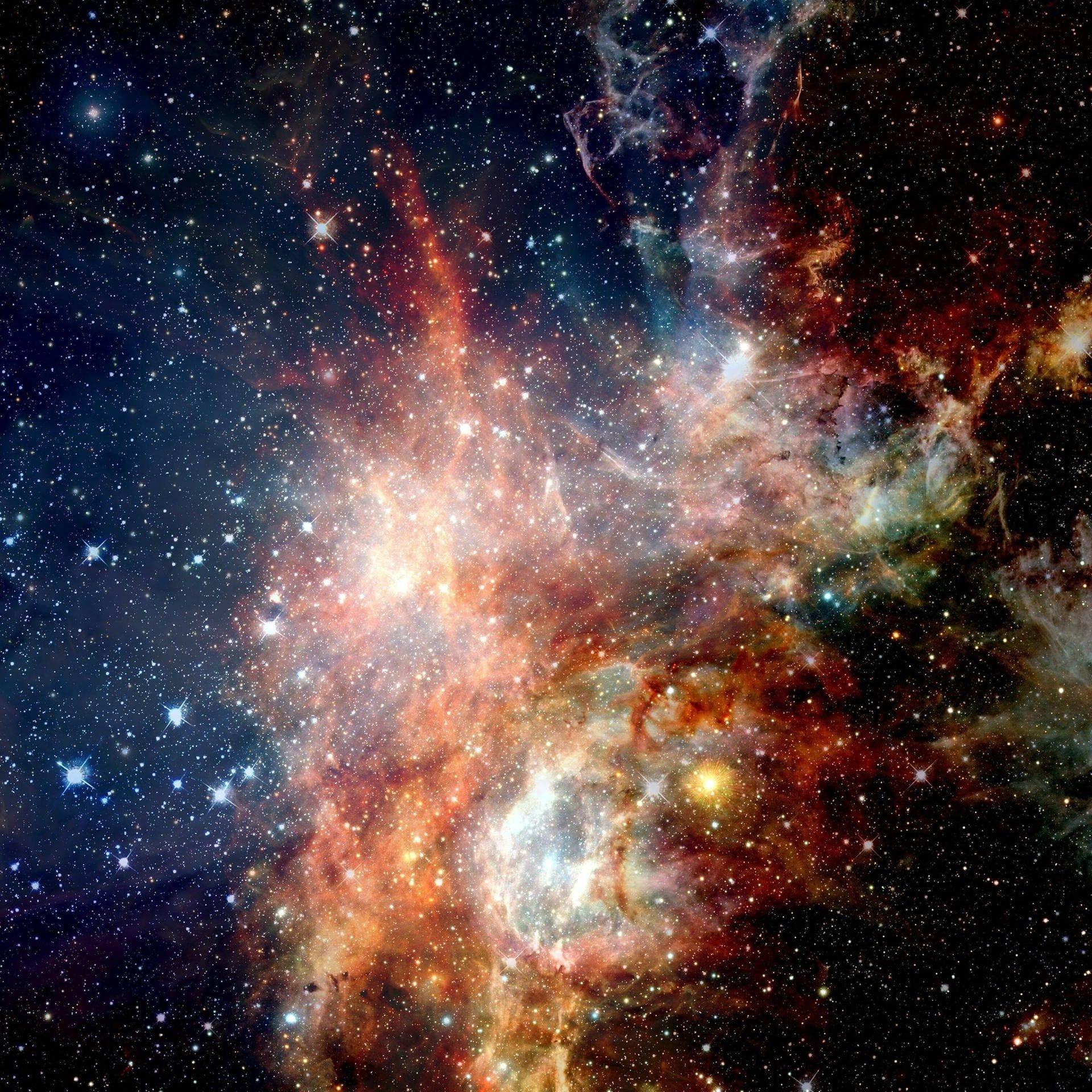 Der Streit um die Hubble-Konstante – Wie schnell explodiert das Universum?