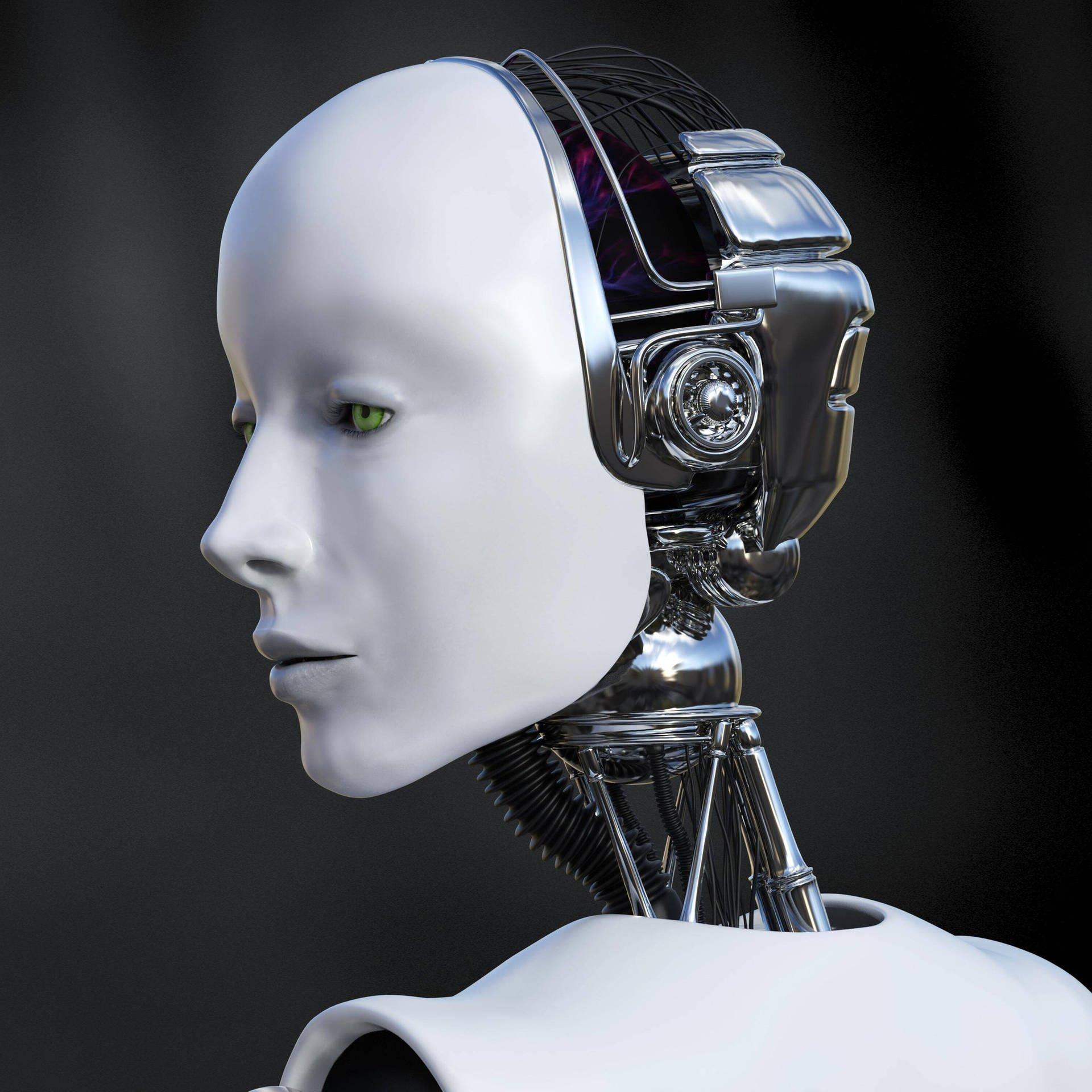Denkende Computer und menschliche Dummheit