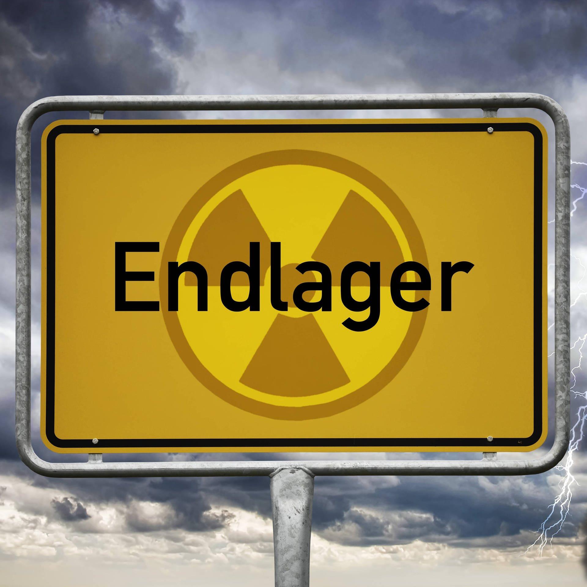 Wohin mit dem Atommüll? Die Suche nach dem Endlager-Standort