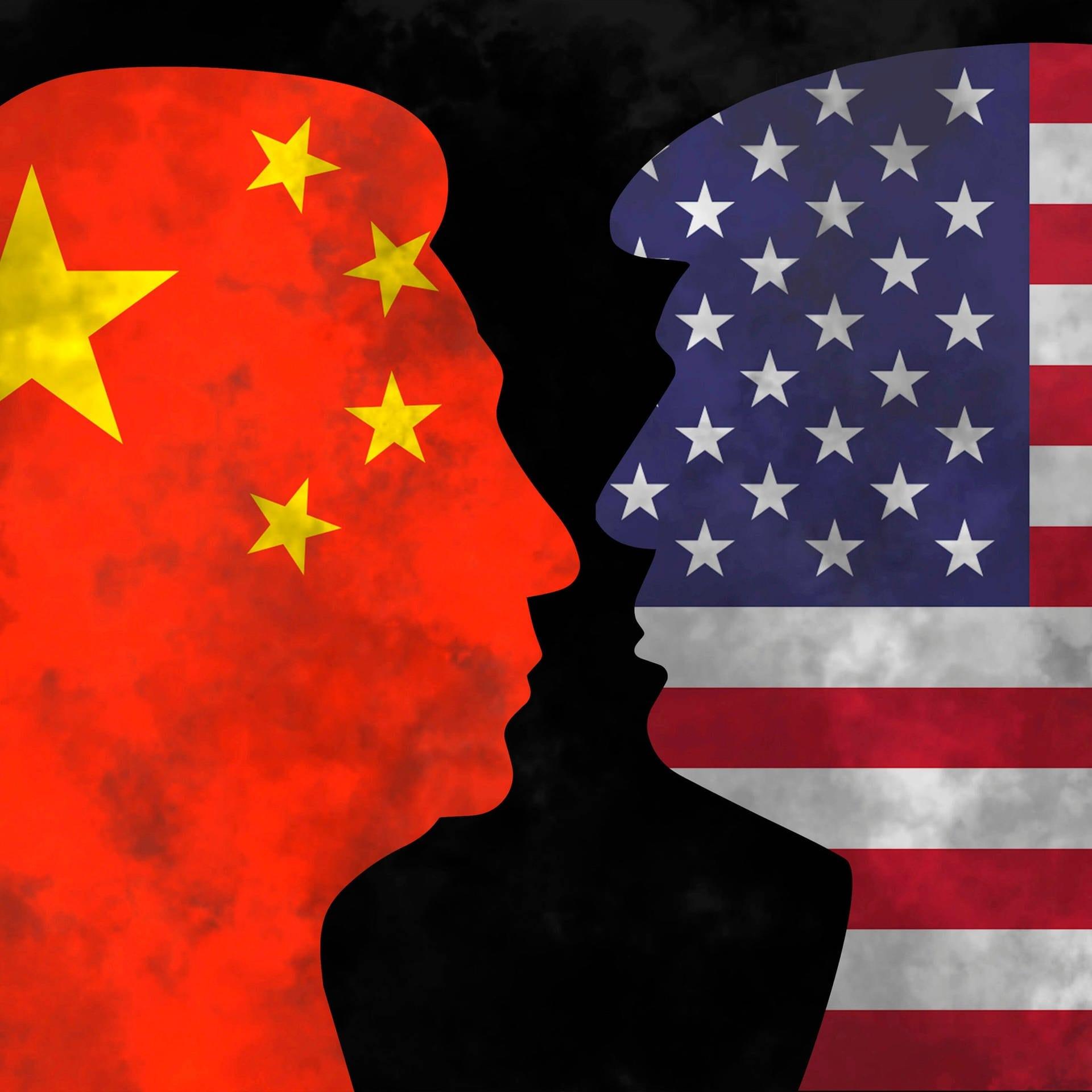 US-Wahl (4): Der Konflikt zwischen China und den USA