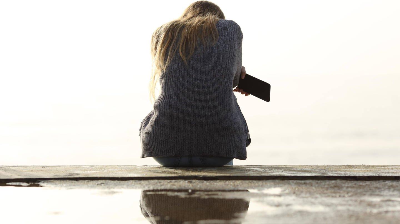 Notfall-Anstieg im ZI Mannheim: Jugendliche mit Depressionen und Selbstmordgedanken