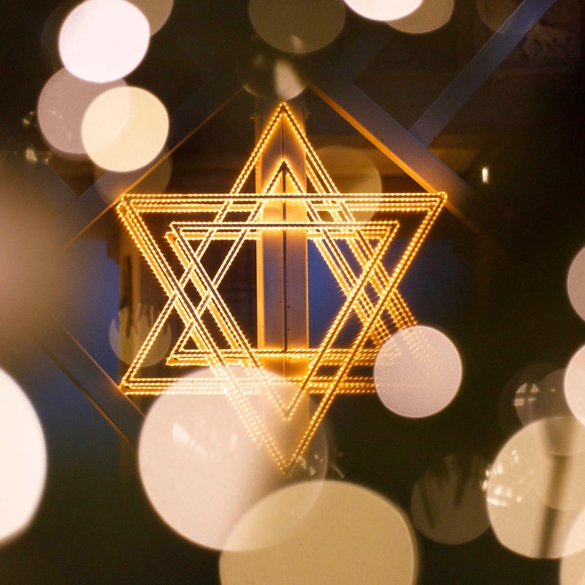 Antisemitismus | Judenhass ist ein Chamäleon, sagt Expertin Monika Schwarz-Friesel