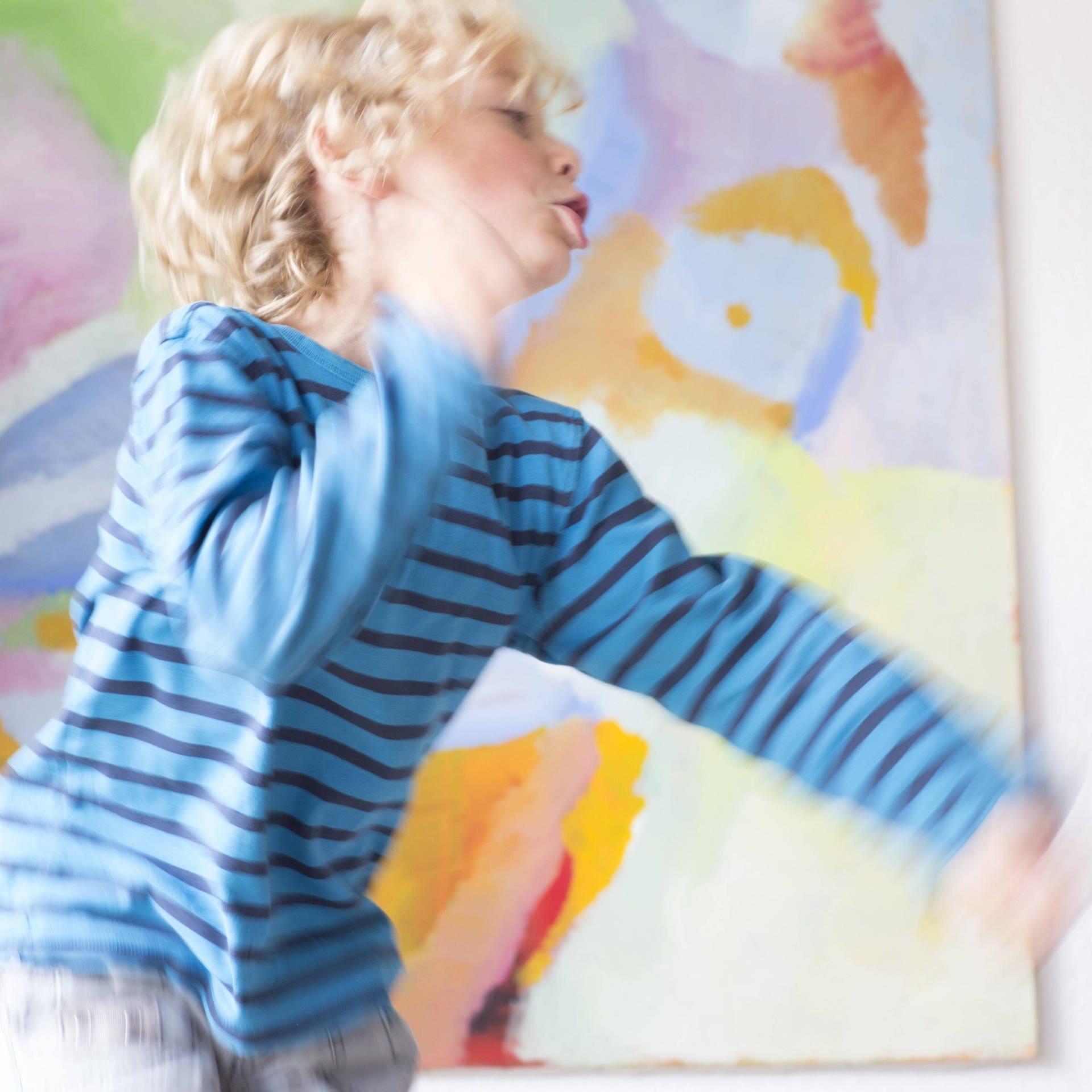 Wirksamere Therapien bei ADHS
