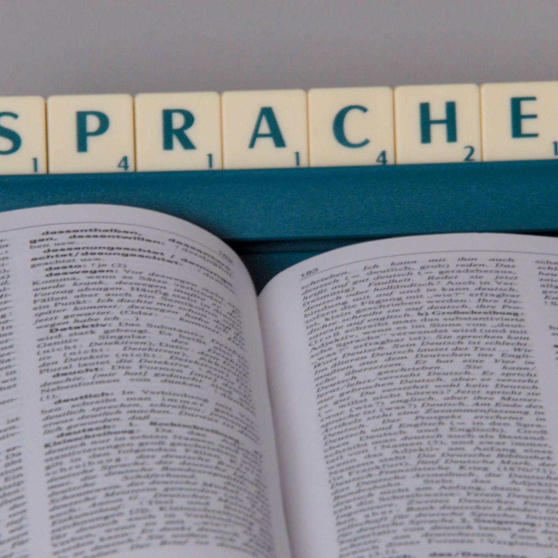 Latein fördert logisches Denken? Mythen vom Fremdsprachenerwerb