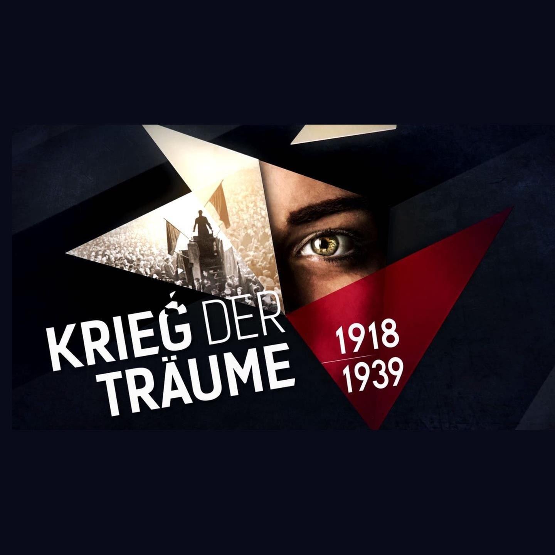Ausgeträumt (1931 - 1937)