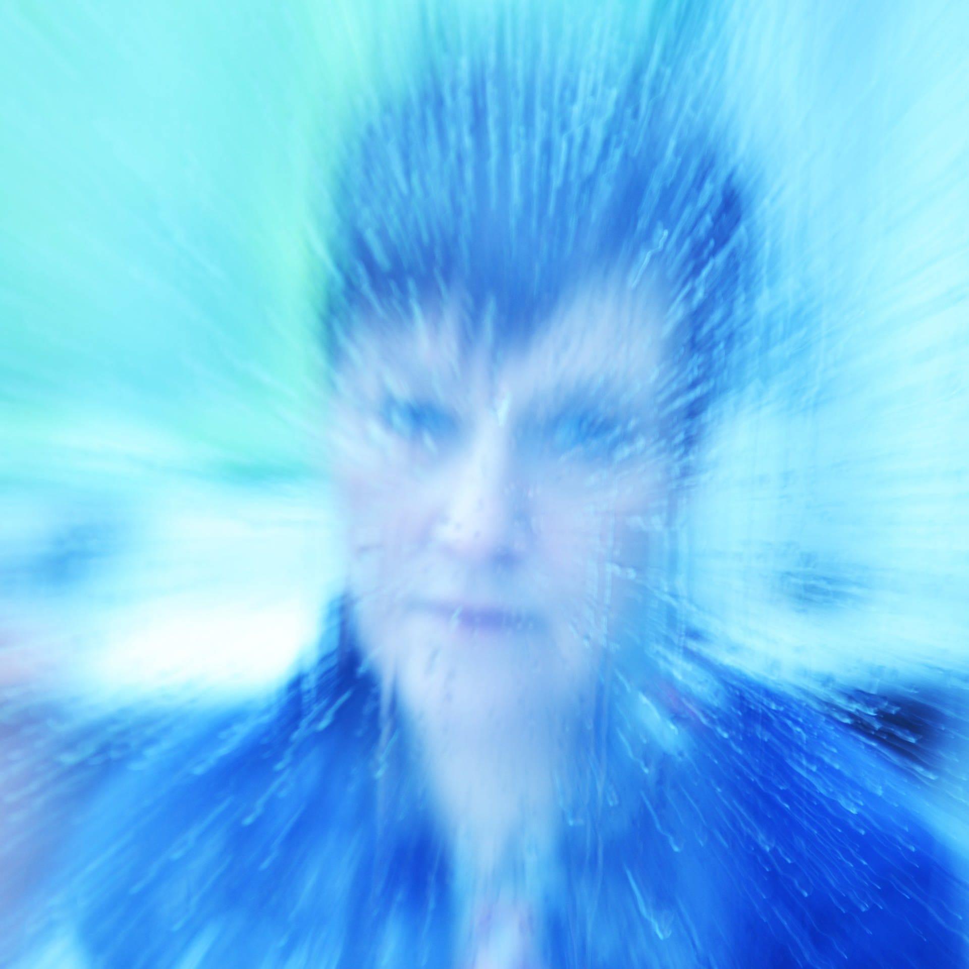 Schizophrenie - Besser verstehen und behandeln