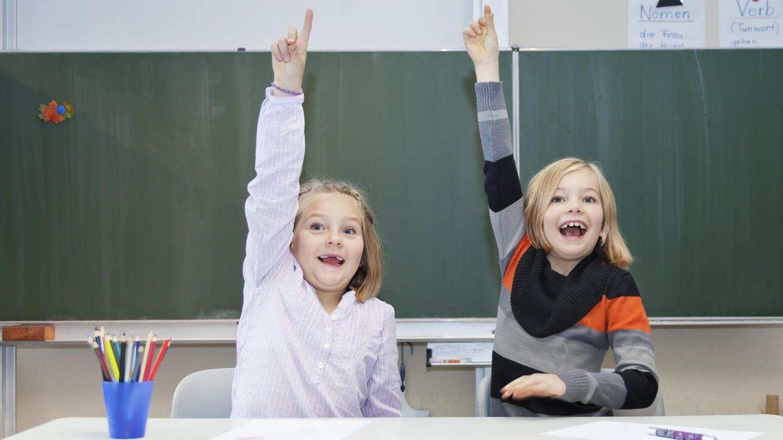 Themenwoche Bildung (Foto: Imago, photothek)