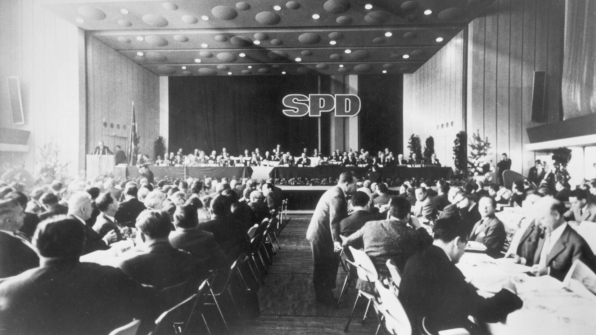 Risultati immagini per 1959 BAD GODESBERG FOTO ?