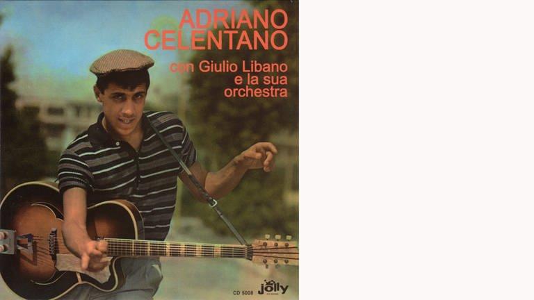 Adriano Celentano Musik Events Swr4 Bw Swr4 Swr