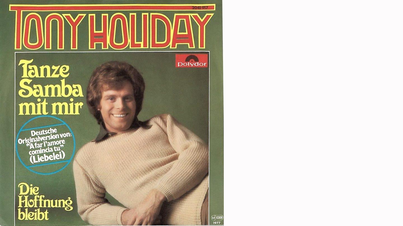 70er Jahre Rückblick Auf Ein Musikalisches Jahrzehnt Swr4