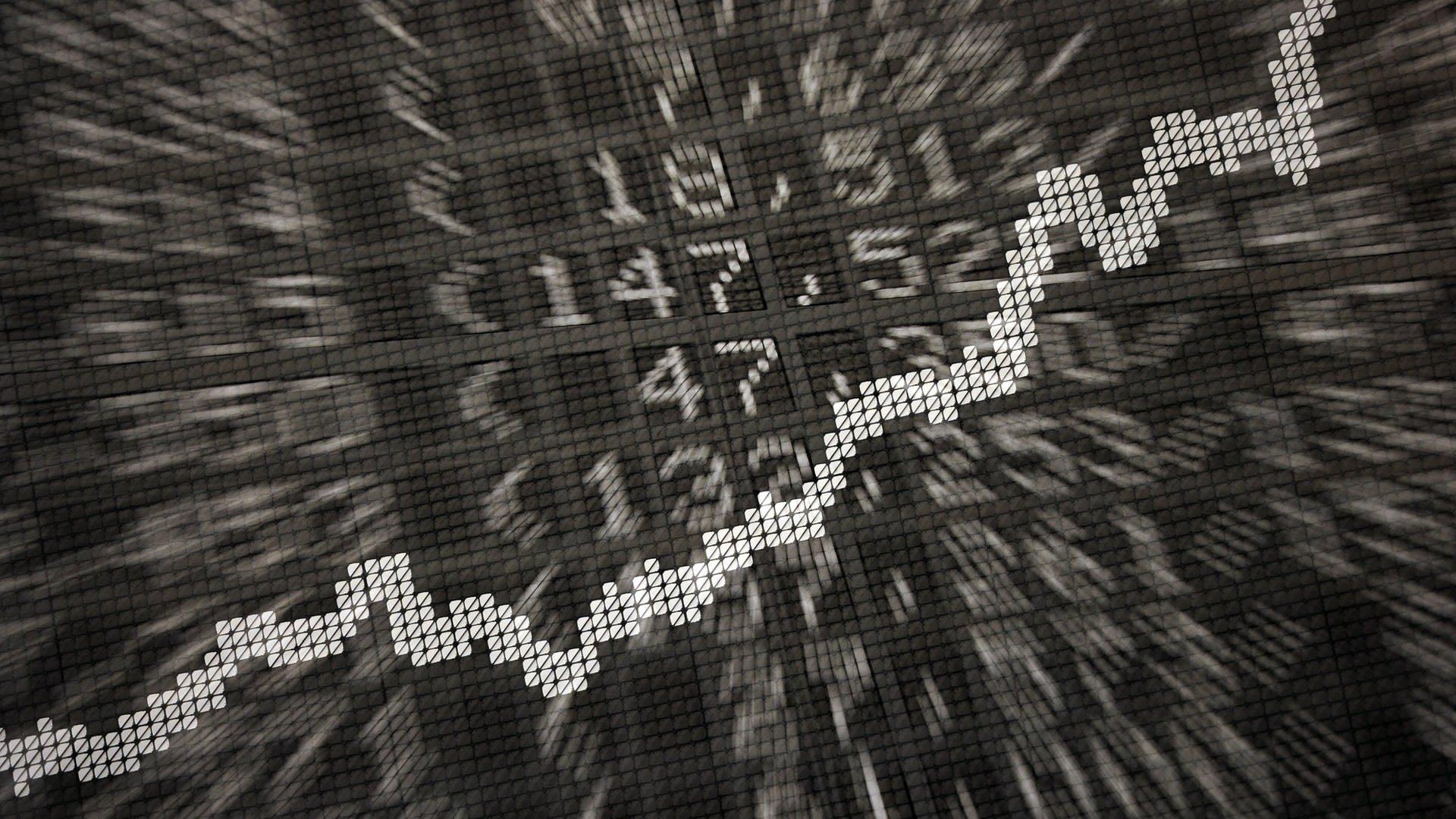 Starke Märkte, schwacher Staat – Warum der Kapitalismus die Demokratie bedroht