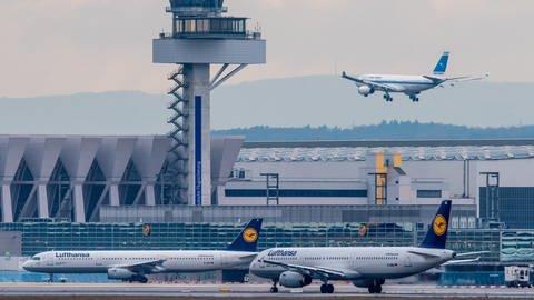 Swr Frankfurt