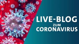 Coronavirus Live-Blog Baden-Württemberg (Foto: Getty Images, Collage SWR)