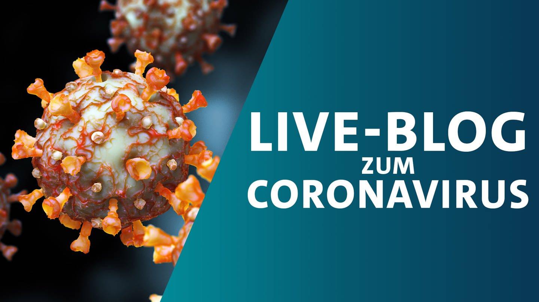 Grafik zum Coronavirus (Foto: SWR, gettyimages, Montage: SWR)