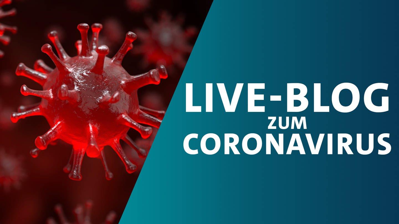Corona Live Blog für Baden-Württemberg (Foto: Getty Images, Montage: SWR)