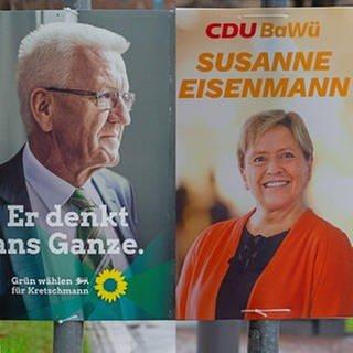 Landtagswahl 2021 Die Spitzenkandidaten In Bildern Bernd Gogel Afd Swr Aktuell