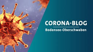 Corona-Ticker Bodensee-Oberschwaben (Foto: Getty Images, Getty Images)