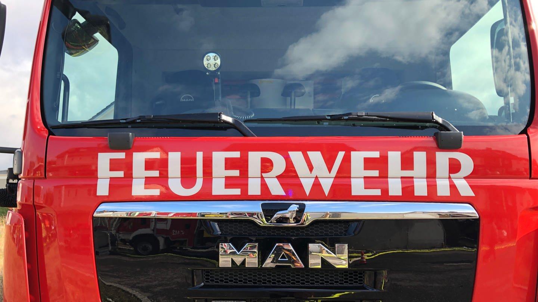 www.swr.de