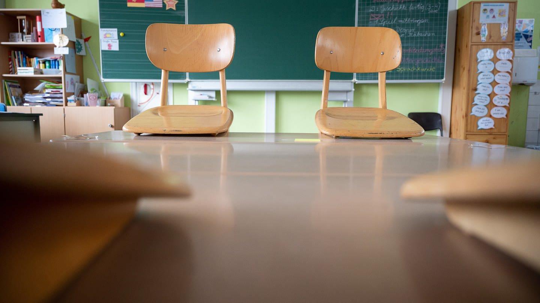 Probleme mit neuer Software: Schulen bekommen Aufschub