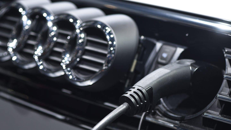 Neckarsulmer Audi-Werk wird Kompetenzzentrum für Entwicklung neuer Batterien
