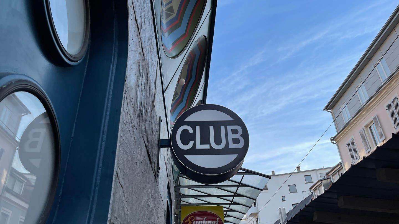 Corona-Ausbruch im Karlsruher Club