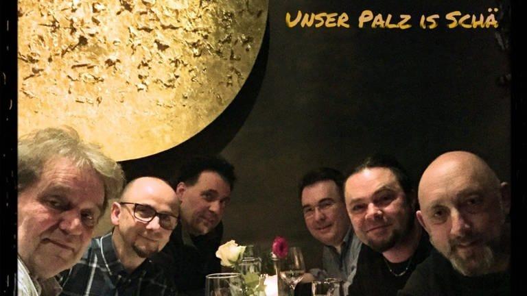 Palatinate-Cover