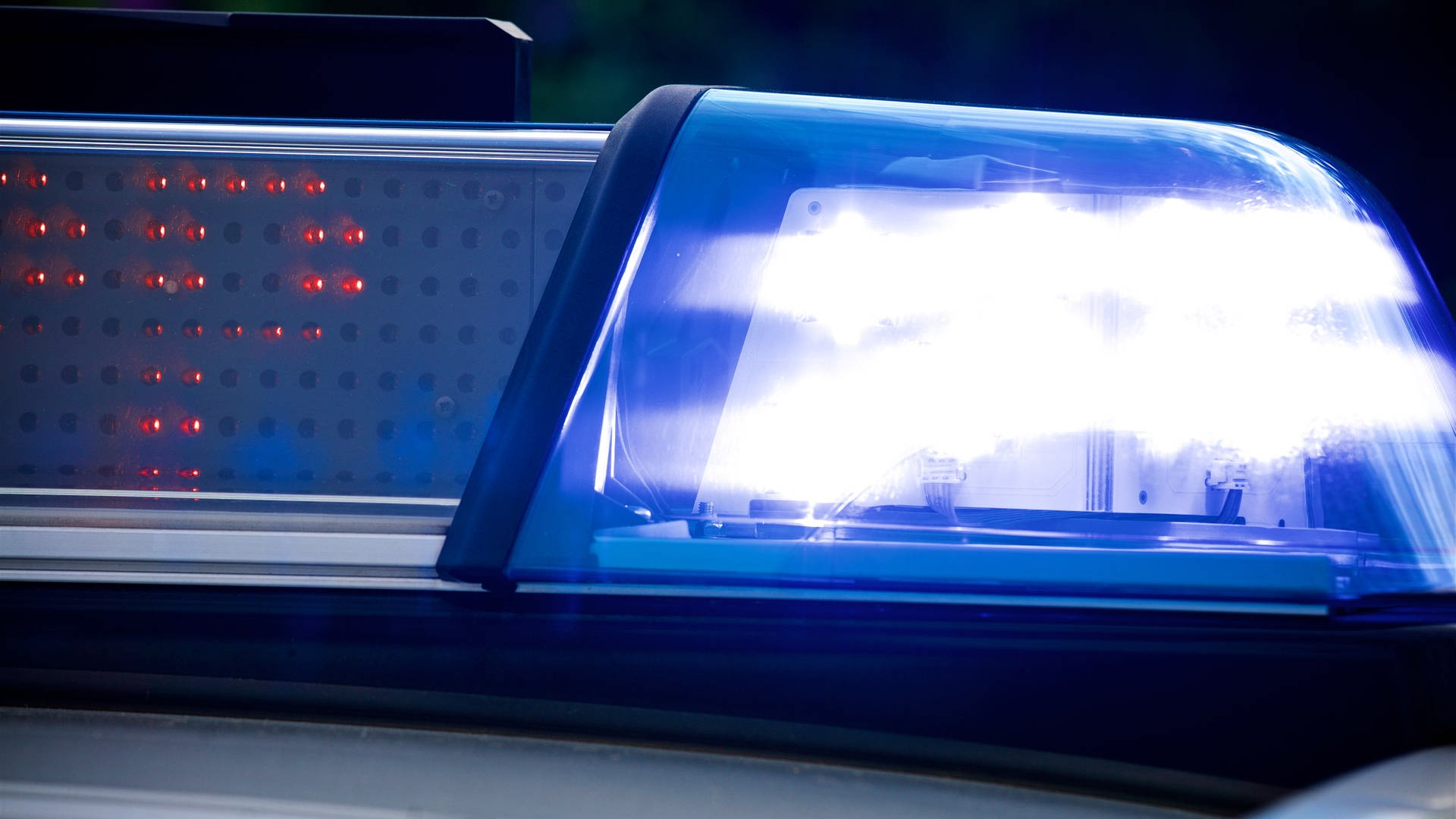 Getöteter 18-Jähriger in Frankenthal: Verdächtiger schweigt   Ludwigshafen   SWR Aktuell Rheinland-Pfalz   SWR Aktuell - SWR