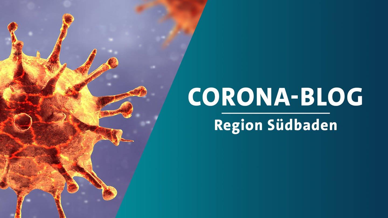 Corona-Liveblog für die Region Südbaden (Foto: SWR)