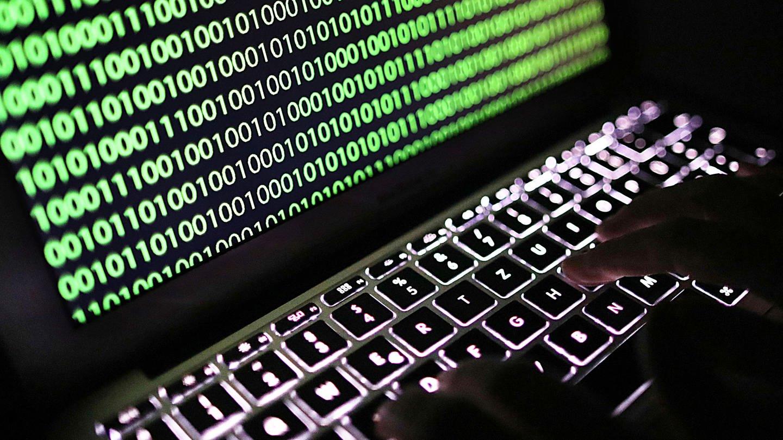 Seit der Pandemie haben Cyberangriffe zugenommen.