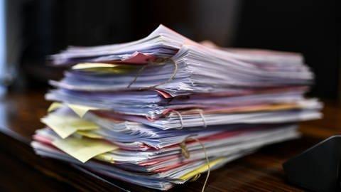 Nach Missbrauch in Staufen: Kommission Kinderschutz stellt Bericht vor