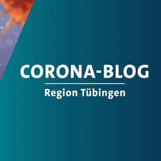 Corona-Blog für die Region Tübingen (Foto: Getty Images, Montage: SWR)