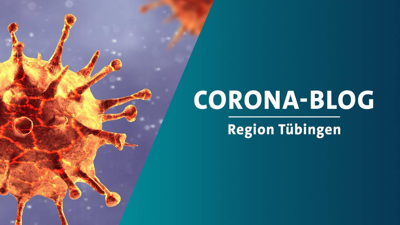 Corona-Blog für die Region Tübingen (Foto: Getty Images, Montage: SWR)